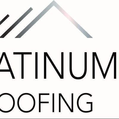Avatar for Platinum Roofing LLC