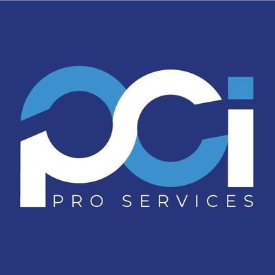 Avatar for PCI PRO SERVICES