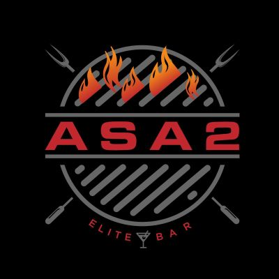 Avatar for ASA2 Elite Bar