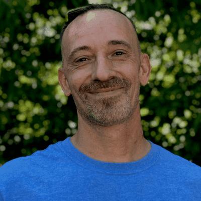Avatar for Gary Luttrell