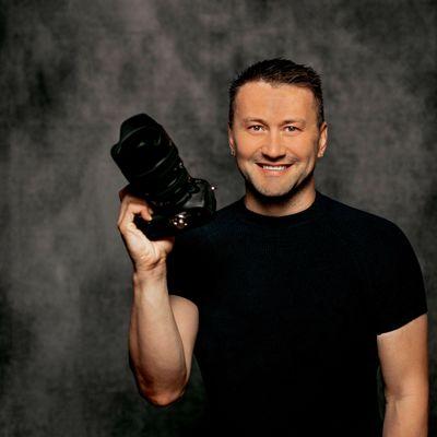 Avatar for Artem's Art Photography