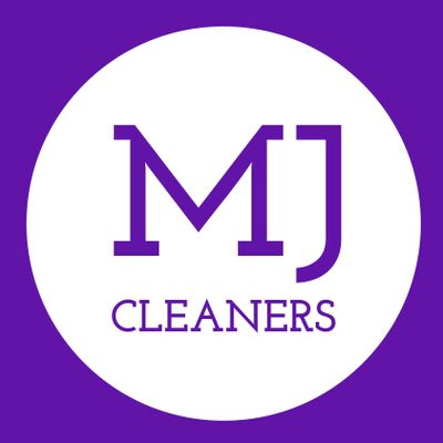 Avatar for MJ Cleaners