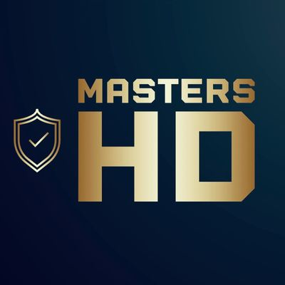 Avatar for MASTERS HD