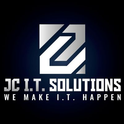 Avatar for JC IT Solutions