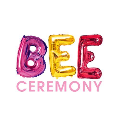 Bee Ceremony