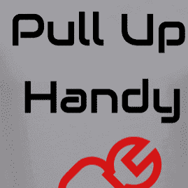 Avatar for Pull Up Handy