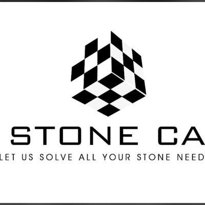 Avatar for LA Stone Care
