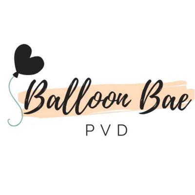 Avatar for Balloon Bae PVD