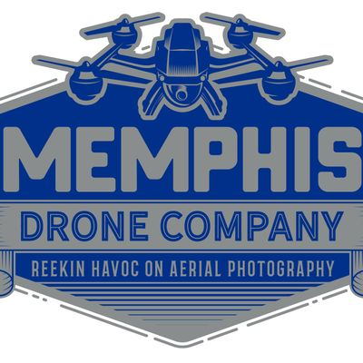 Avatar for Memphis Drone Company