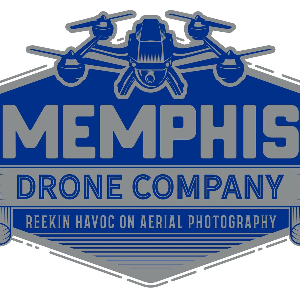 Memphis Drone Company