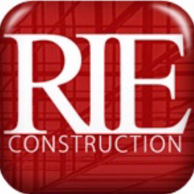 Avatar for Ryan Interior Exterior Construction
