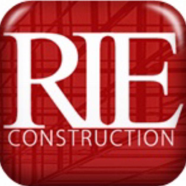 Ryan Int. &. Ext. Construction, Inc.