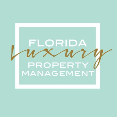 Avatar for Florida Luxury Homes Group