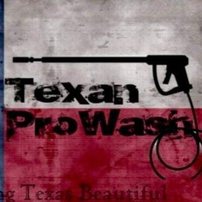 Avatar for Texan ProWash