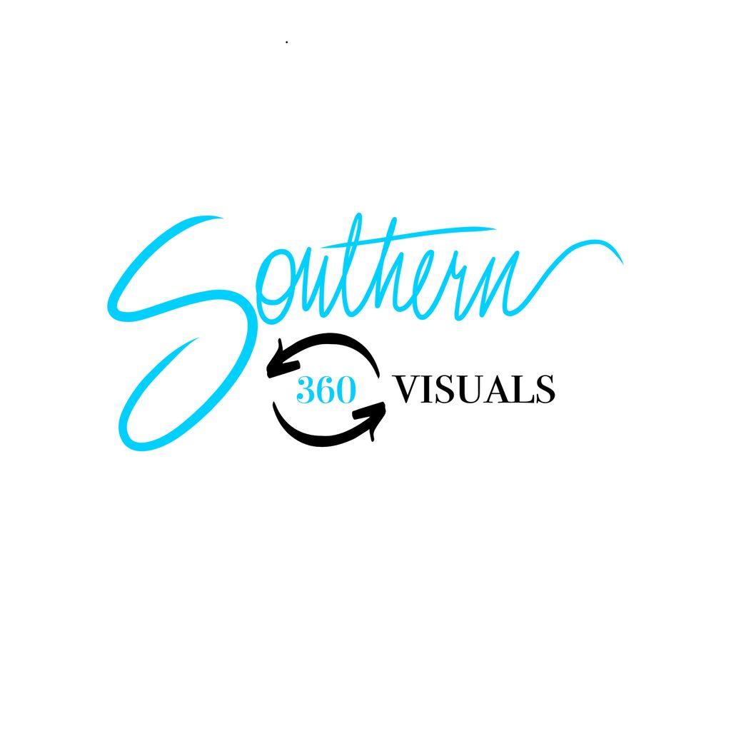 Southern 360 Visuals (Charlotte)