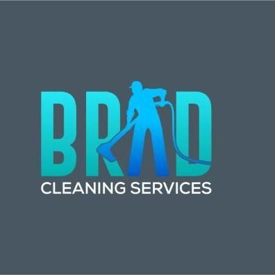 Avatar for BRAD cleaning services