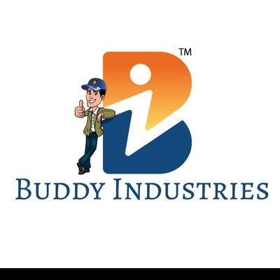 Avatar for Buddy Industries