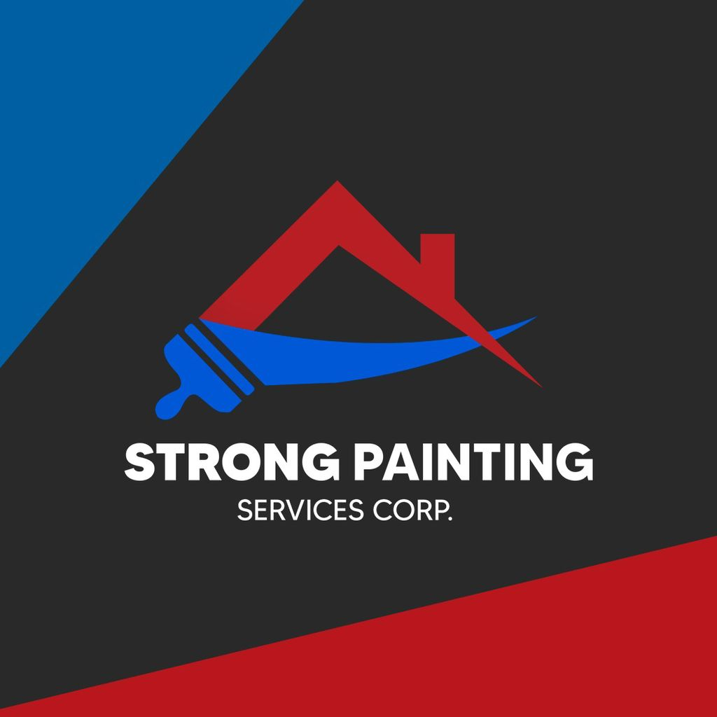 Strong Painting Services Corp