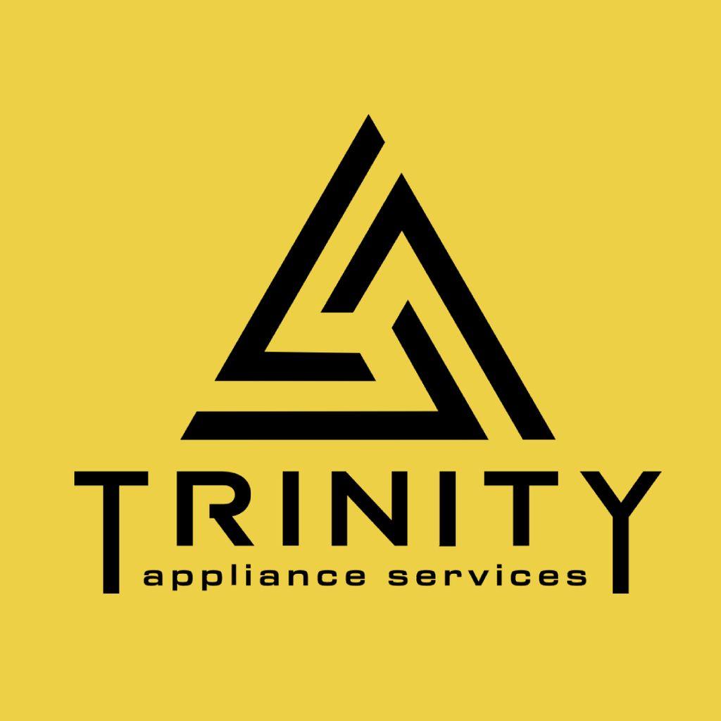Trinity Group
