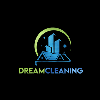 Avatar for Dream Cleaning
