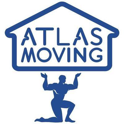 Avatar for Atlas Moving