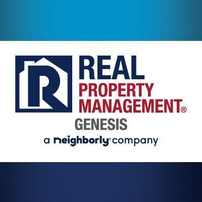 Avatar for Real Property Management Genesis