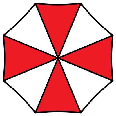 Avatar for Umbrella