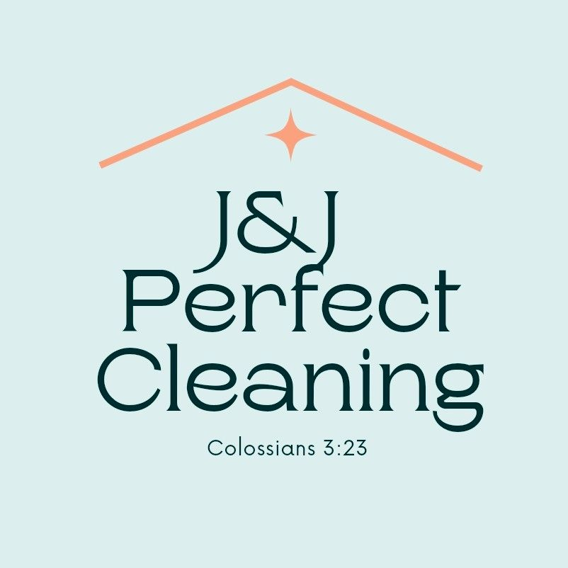 J&J Perfect Cleaning