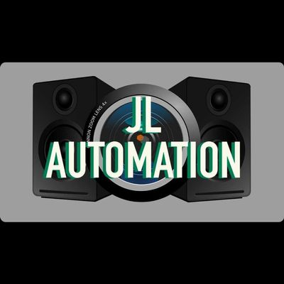 Avatar for JL AUTOMATION