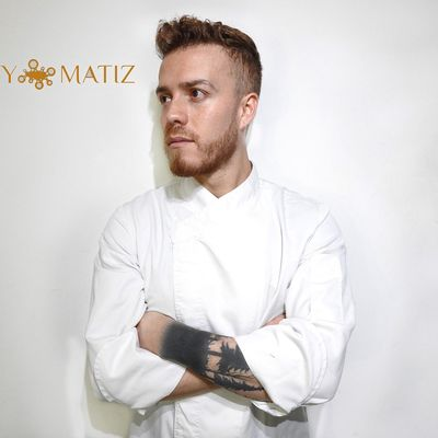 Avatar for MATIZ Private Chef and Catering Services