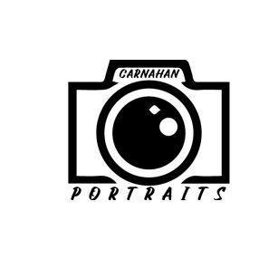 Avatar for Carnahan Portraits