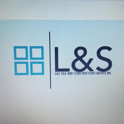 Avatar for L&S tile and construction service.ing