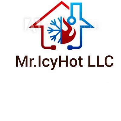 Avatar for MrIcyHot LLC