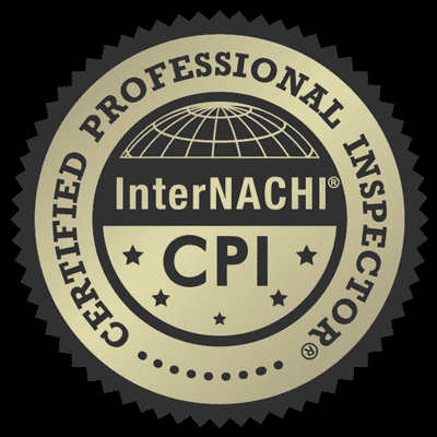 Avatar for A-1 CERTIFIED Home Inspections LLC