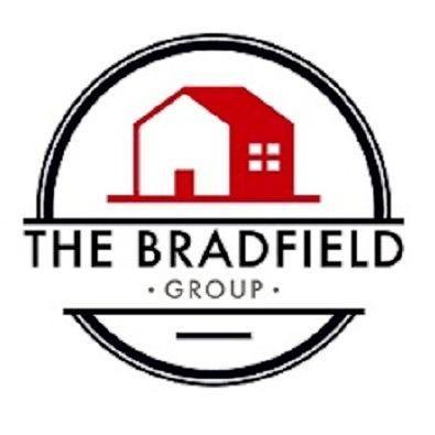 Avatar for The Bradfield Group, LLC/Homesmart Homekind Realty