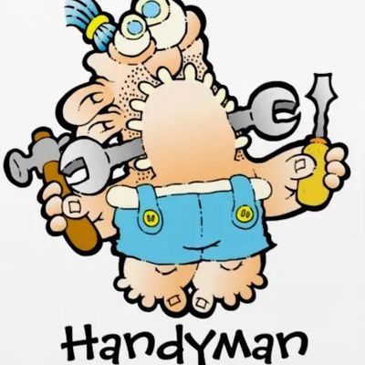 Avatar for rocky Handyman