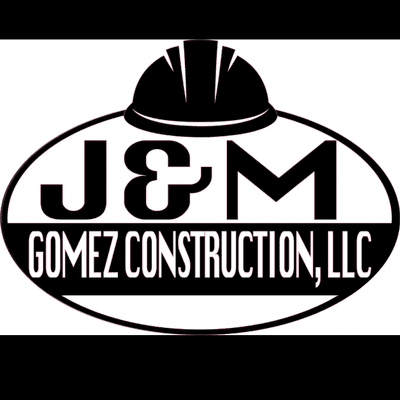 Avatar for J&M gomez construction LLC