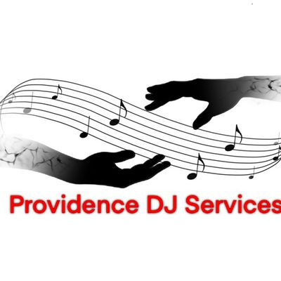 Avatar for Providence DJ Services