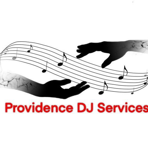 Providence DJ Services