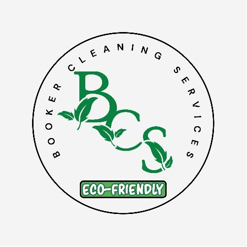 Booker cleaning services LLC
