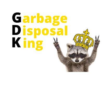 Avatar for Garbage Disposal King