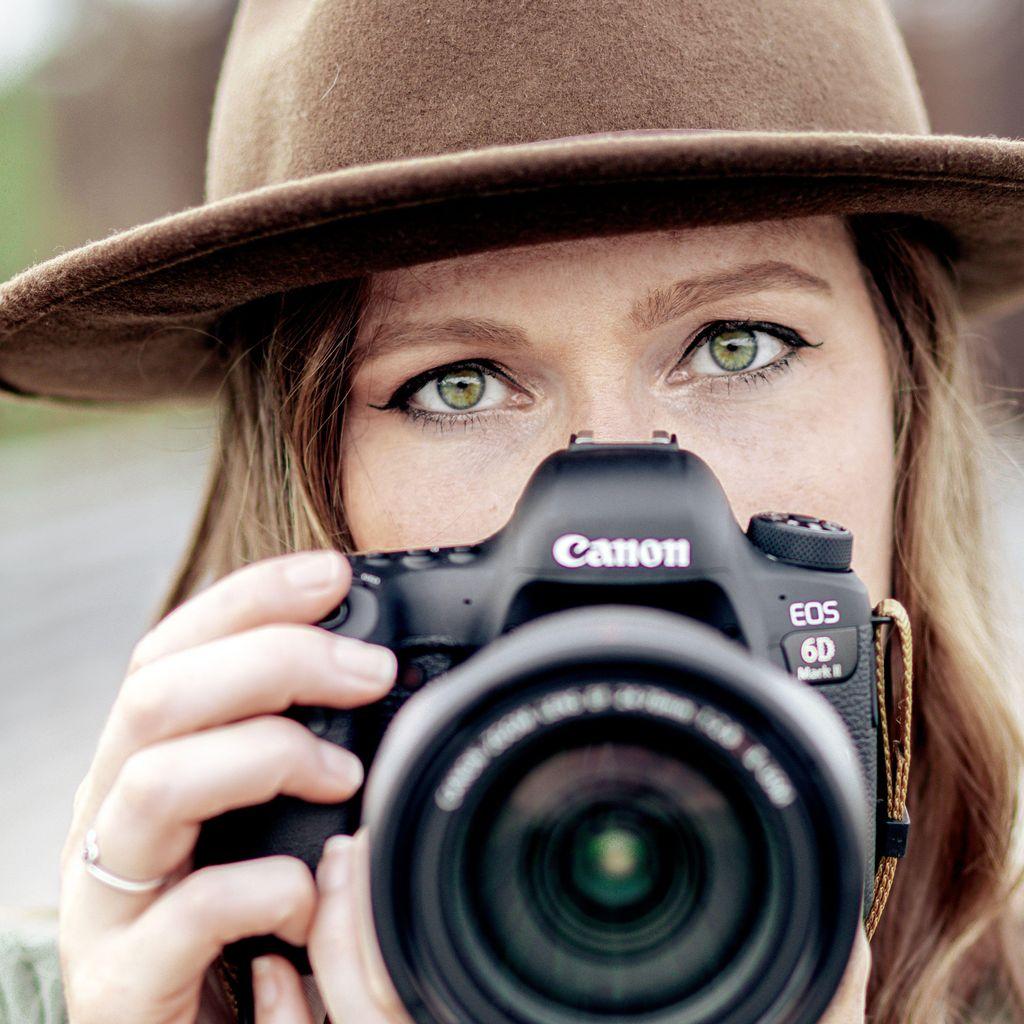 Sierra Marie Photography