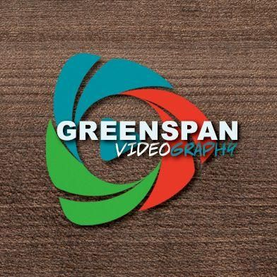 Avatar for Greenspan Videography