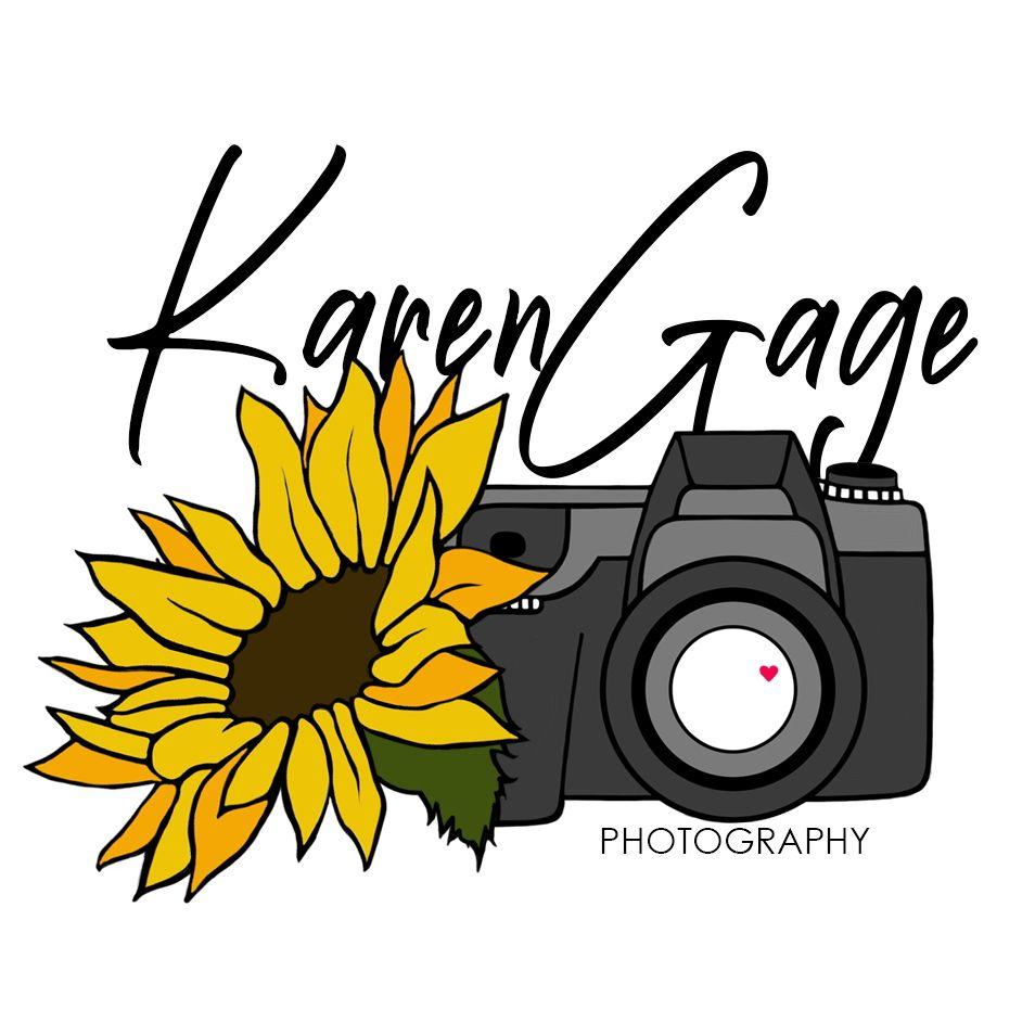 Karen Gage Photography