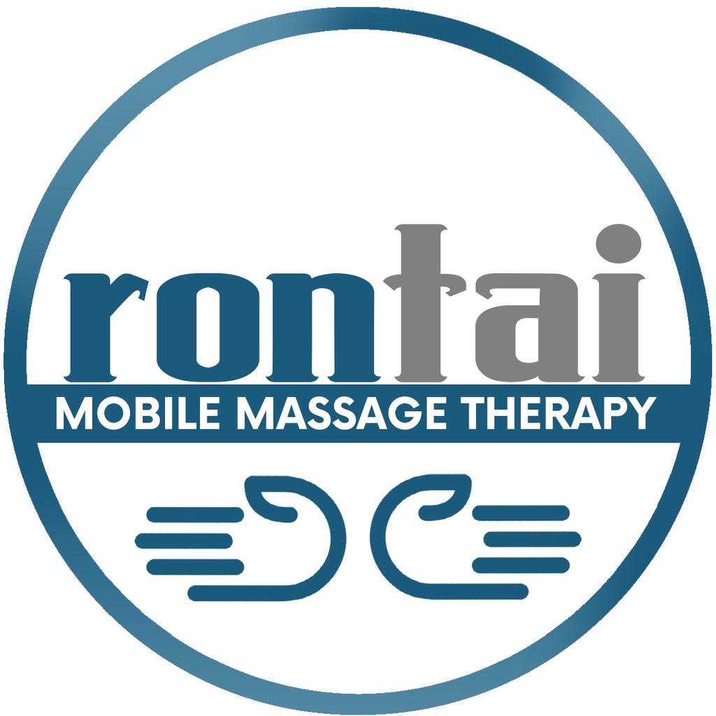 Rontai Massage