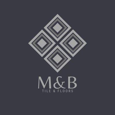 Avatar for M&B Tile & Floors llc
