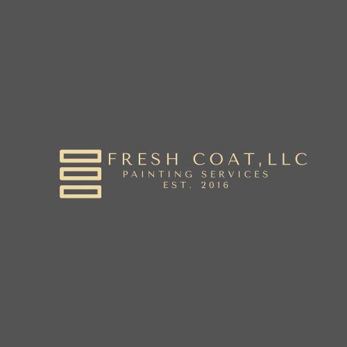 FRESH COAT, LLC