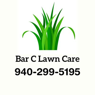 Avatar for Bar C Lawn Care