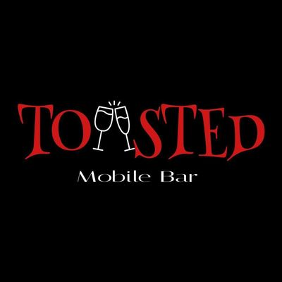 Avatar for Toasted Mobile Bar