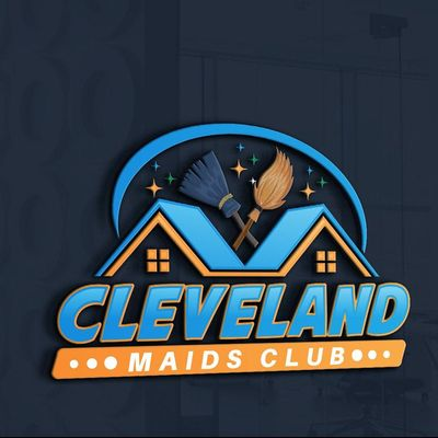 Avatar for Cleveland Maids Club